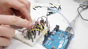 Electronics Gadgets Build Your Own Electronic Gadgets Sneak Preview Youtube