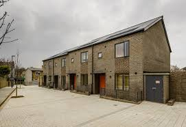 build new homes new homes lewisham homes building new homes with the council