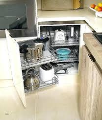 tourniquet pour meuble de cuisine tourniquet meuble angle cuisine tourniquet meuble angle cuisine