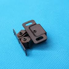 Cabinet Door Roller Catch by Compare Prices On Cabinet Roller Catch Online Shopping Buy Low