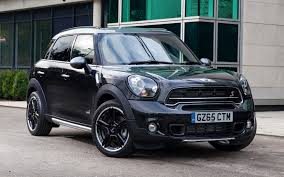 logo mini cooper mini cooper s countryman special edition 2015 uk wallpapers and