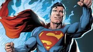 hell superman dc comics universe