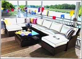 Hampton Bay Patio Chair Cushions by Hampton Bay Patio Furniture Cushions Patios Home Design Ideas