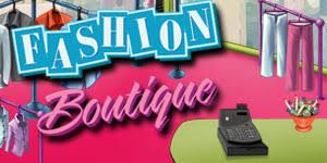 fashion boutique fashion boutique gamehouse