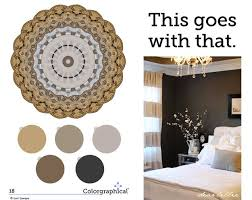 10 best this goes with that images on pinterest color