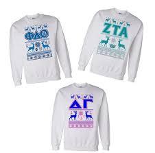 awesome deals on cool greek shirts u0026 more greek gear