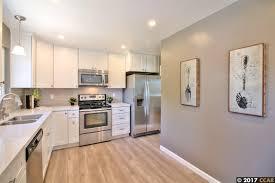 Kitchen Cabinets Concord Ca 845 Tully Way Concord Ca 94518 Mls 40781115 Movoto Com