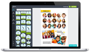 yearbooks online free create a beautiful class yearbook no experience required