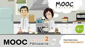pour cuisiner comme un pro mooc pâtisserie la formation pour pâtisser comme un pro