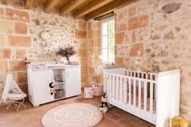 bebe9 chambre la chambre métamorphose sera la chambre de bébé pour ceux qui