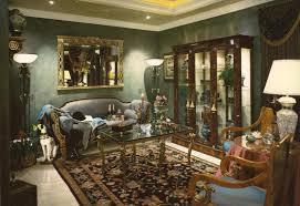 interior decorating and design custom window treatments