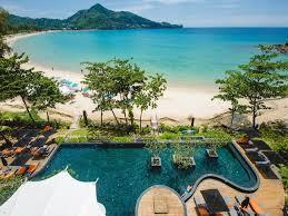 kamala kamala kamalabeach phuket phuketthailand thailand
