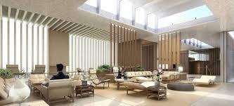 home interior design colleges home interior design colleges for goodly home interior design