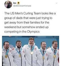 Inigo Montoya Meme Generator - dopl3r com memes lex alexissantoraaa the us mens curling team