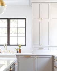 Restoration Hardware Kitchen Cabinets by 108 Best Cabinet Colors Images On Pinterest Kitchen Cabinet