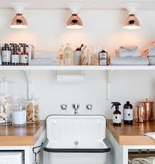 copper flush mount light copper flush mount ceiling lights wonderful ulsga home interior 10