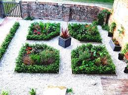 garden design pictures for small gardens
