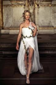 Halloween Costumes Greek Goddess 20 Greek Goddess Costume Ideas Athena Costume