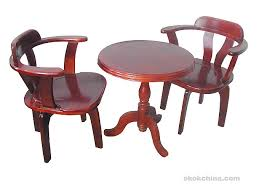 Tables And Chairs Wholesale Lately China Coffee Table And Chair China Solid Wood Craft