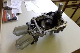 toyota corolla gearbox problems mmt gerbox yaris toyota owners toyota forum