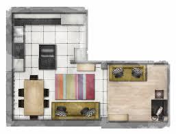 learn how to render a floor plan u0026 elevation anita brown 3d