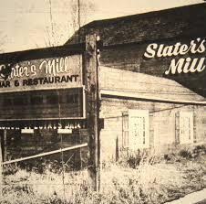 Fortunoff Backyard Store Wayne Nj Powder Horne Mill Ad From 1977 In Riverdale Nj Vintage Morris