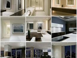 Bi Level Home Interior Decorating Alarming Design Commercial Interior Design Split Level Remodel