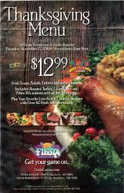 casinos thanksgiving buffet special for 2008 vegas deals
