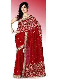 sari mariage 20 best bridal sarees images on bridal sarees saree