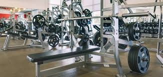 Academy Sports Bench Press Benches U0026 Racks For Commercial Gyms Life Fitness