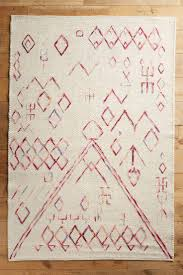 West Elm Rug Reviews 78 Best Rugs Images On Pinterest West Elm Anthropology And
