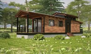 wheelhaus tiny houses modular prefab homes and cabins caboose idolza