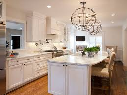 Kitchen Sink St Louis by Kitchen Design St Louis Home Design