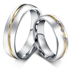 verlobungsring silber oder gold eheringe anazoz in silber für herren