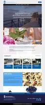 26 best anntoine marketing design images on pinterest website
