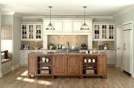 kitchen cabinet displays kitchen cabinet display sale photogiraffe me