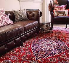 Fine Persian Rugs Handmade Persian Rugs For Sale Buy Oriental Rugs Online U2013 Fine