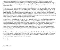 marvellous design data scientist cover letter 9 junior letter