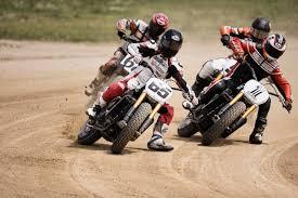 xgamesflattrack harley davidson flat track racing x games