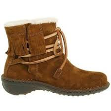 ugg discount code usa ugg boots cyber monday deals yi5 org for ugg boots discount