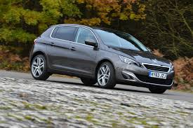 peugeot model 2013 peugeot 308 hatchback 2013 pictures peugeot 308 hatchback 2013