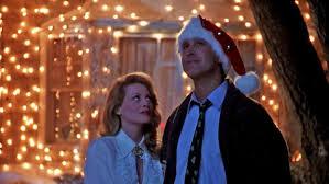 christmas movies on netflix amazon itunes hollywood reporter