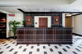 Garden Inn And Suites Little Rock Ar by Hilton Garden Inn North Little Rock Ar Booking Com