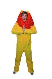 trojan halloween costume sing song 2017 trojans optimist