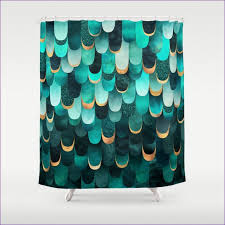 Navy And Red Shower Curtain Bathrooms Fabulous Floral Shower Curtain Extra Long Fabric