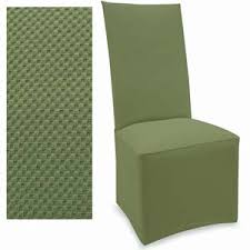 green chair covers dining chair covers will keep you sitting beautiful and make a