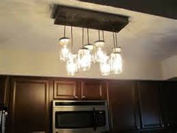 Modern Kitchen Lighting Ideas Kitchen Lighting Kitchen Lighting Ideas Ceiling Combined White