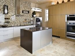 kitchen 6 lovely kitchen wall colors glamorous kitchen wall