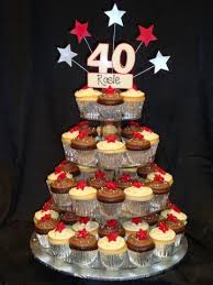 wars birthday cake litoff cupcake birthday cake cakes ideas