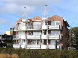 Ferienwohnung St Peter Ording Bad Haus Quisisana Buchen Ferienwohnung Appartements